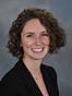 Costa Mesa Guardianship Law Attorney Ann Nano McNamara
