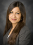 Menlo Park International Law Attorney Ashitha Bhagwan