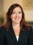 Daly City Fraud Lawyer Ashley Tveit