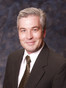 Tustin Tax Lawyer George L Willis