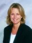 California Education Law Attorney Diane Mary Willis