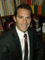 La Habra Family Law Attorney Benjamin Scott Wishart