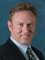 Irvine Foreclosure Lawyer Keefe Erik Roberts