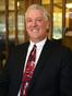 Saratoga Foreclosure Attorney Benjamin Rafael Levinson