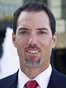 Irvine Brain Injury Lawyer Jeffrey Travis Roberts