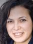Anaheim Personal Injury Lawyer Evelyn Lorraine Levinesolis