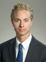 Oakland County General Practice Lawyer Brandon Mark Hewitt