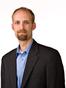 Washington Patent Application Attorney David A Divine