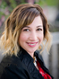 Oakland Marriage / Prenuptials Lawyer Erin Ann Levine