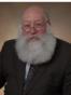 Pennsylvania Foreclosure Attorney Dai Rosenblum