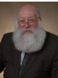 Pennsylvania Bankruptcy Attorney Dai Rosenblum