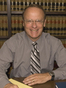 Emeryville Divorce / Separation Lawyer Steven Gregory Rosenberg