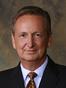 Campbell DUI / DWI Attorney Steven Clark
