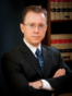 Pierce County Litigation Lawyer Kenneth B Gorton