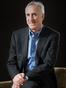 San Francisco County Antitrust / Trade Attorney John Phillips Levin