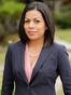 El Monte Tax Lawyer Celeste Sofia Del Rio-Kasper