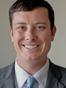 Seattle Criminal Defense Attorney Sean P Cecil