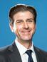 Bakersfield Personal Injury Lawyer Matthew C. Clark