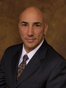 Redwood City Litigation Lawyer David Schultz Rosenbaum