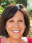 Palm Desert Real Estate Attorney Kathie Browne
