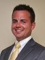 Illinois Landlord / Tenant Lawyer Nicholas Henry Vander Veen