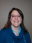 Sutter County Landlord / Tenant Lawyer Christine Marie Green