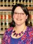 Sacramento Landlord / Tenant Lawyer Christine Marie Green