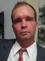 Bell Real Estate Attorney David Kestner