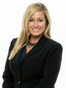 Illinois Family Law Attorney Angela Baker Evans