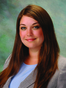 Gold River Insurance Law Lawyer Deanna C Duncan