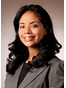Lemon Grove International Law Attorney Elvira Cortez