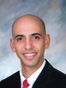 Encino Business Attorney Fareed M Elcott