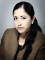 Ontario Immigration Attorney Frances E Arroyo