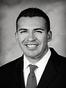 Etiwanda Slip and Fall Accident Lawyer Fred Robert Vasquez