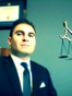 Toluca Lake Immigration Attorney Gevorg Gregory Alexanyan