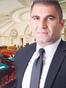 Van Nuys Immigration Attorney Gevorg Gregory Alexanyan