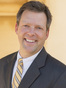 Atascadero Estate Planning Attorney Gregory John Chilina