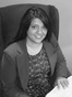 Ceres Immigration Attorney Harleen Kaur Wahid-Dail