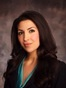 Fullerton Trusts Attorney Holly Nabiey