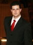 Round Rock Juvenile Law Attorney Jacob B Hyde