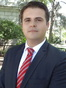 Cypress Criminal Defense Attorney Jared William Stephenson