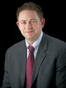 Rock Island Employment / Labor Attorney John Aaron Singer