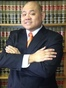Melrose Park Criminal Defense Attorney Jeremy Ming Wang