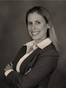 Bermuda Dunes Criminal Defense Attorney Jennifer Annette Guerrero