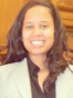 Berkeley Family Law Attorney Jo-Anna Marie Nieves