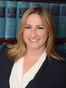 Hermosa Beach Child Support Lawyer Kelly Angela Tufts