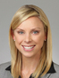 Dist. of Columbia Copyright Application Attorney Kristen Riccard Klesh
