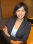 Stanford Employment / Labor Attorney Lorraine Teraldico Peeters