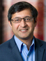 Woodside Patent Application Attorney Mainak Himanshu Mehta