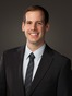 San Diego County Tax Lawyer Matthew Jason Staub
